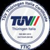 TTIC_logo_EAR